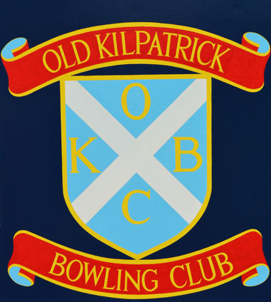 Old Kilpatrick Bowling Club